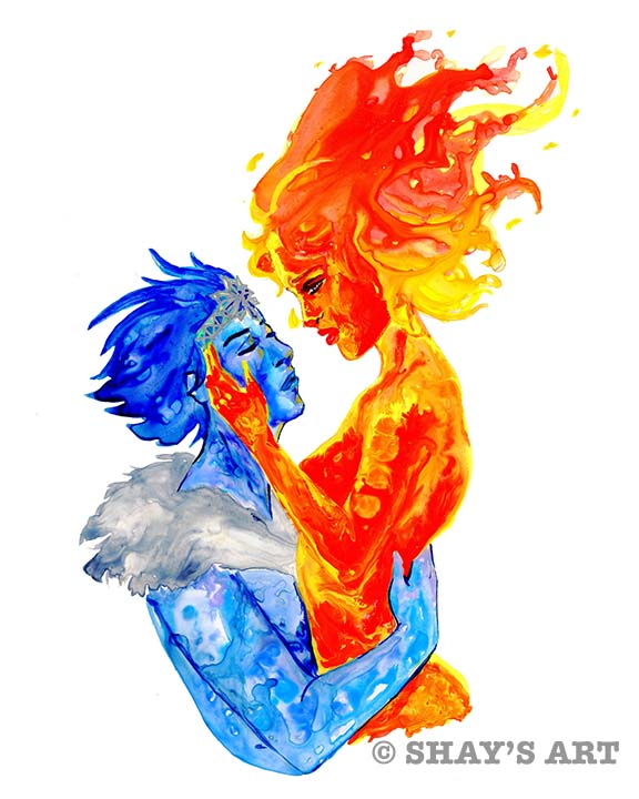 WebsiteImages_Fire&Ice